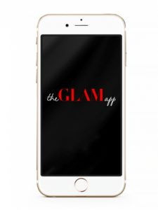 The Glam App